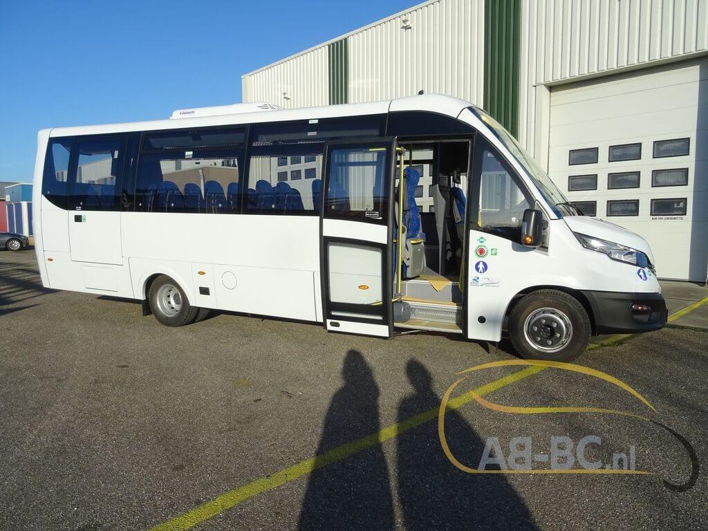 school-busIVECO-Rosero-First-Schoolbus-CNG---1584085963721919018_big--20031309511638369000