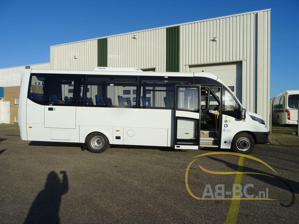 school-busIVECO-Rosero-First-Schoolbus-CNG---1584085972613536297_big--20031309511638369000