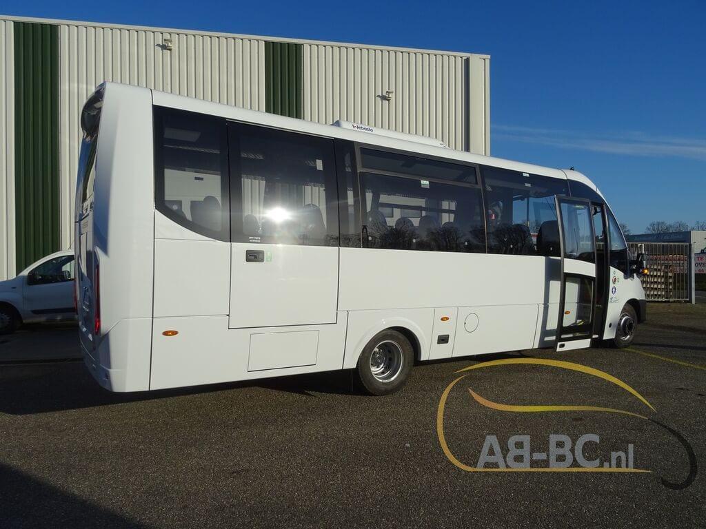 school-busIVECO-Rosero-First-Schoolbus-CNG---1584085981420577819_big--20031309511638369000