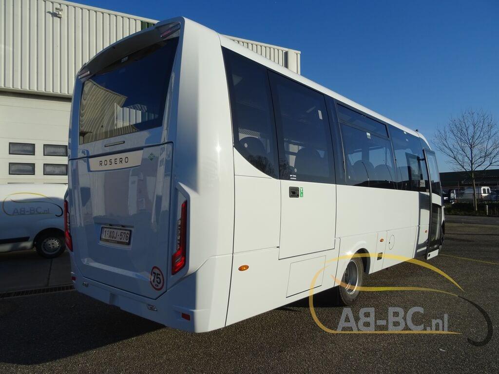 school-busIVECO-Rosero-First-Schoolbus-CNG---1584085989724020338_big--20031309511638369000