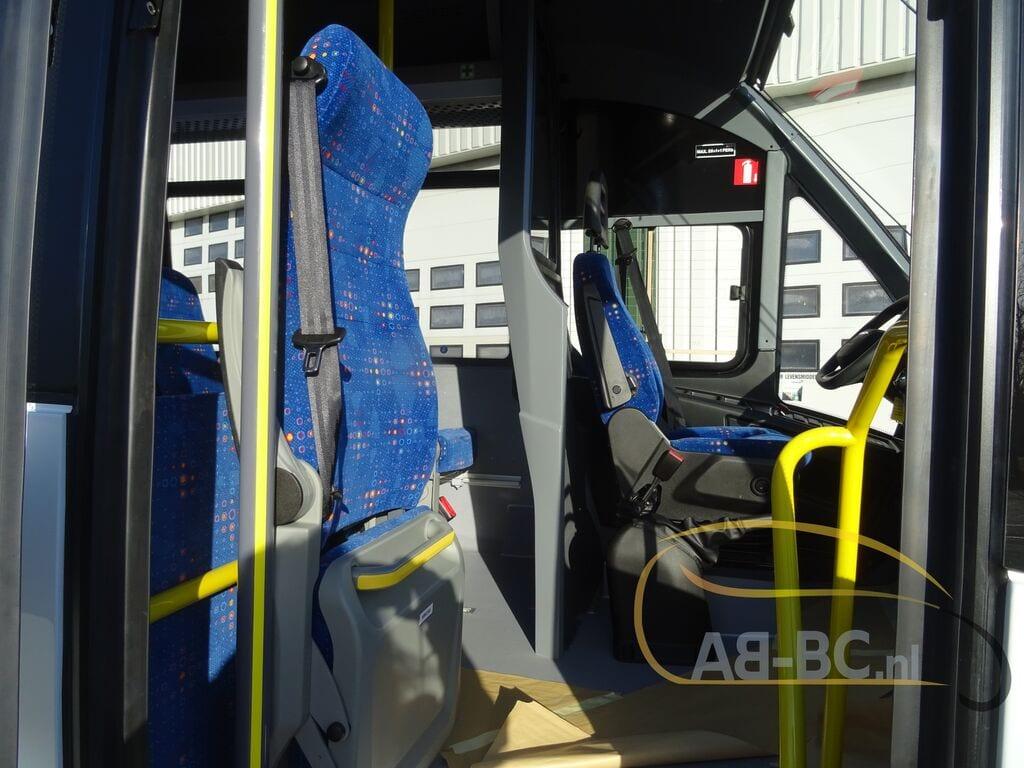 school-busIVECO-Rosero-First-Schoolbus-CNG---1584086059782767353_big--20031309511638369000
