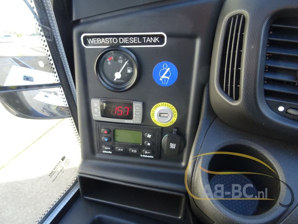 school-busIVECO-Rosero-First-Schoolbus-CNG---1584086102261650022_big--20031309511638369000