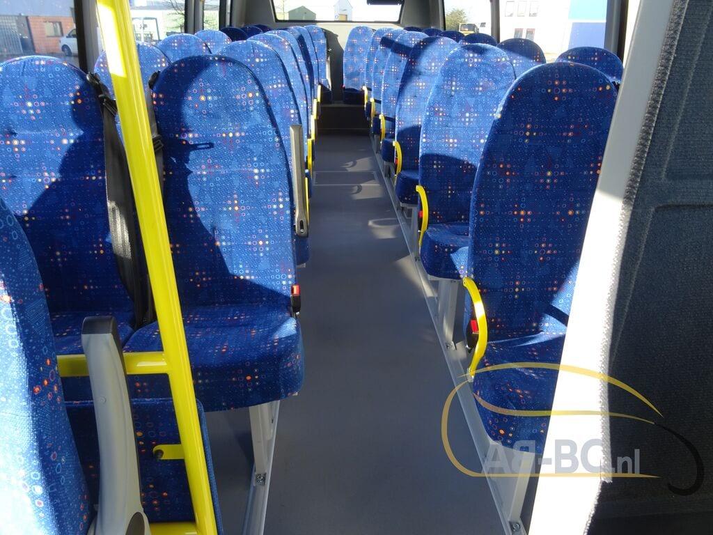 school-busIVECO-Rosero-First-Schoolbus-CNG---1584086169306245694_big--20031309511638369000