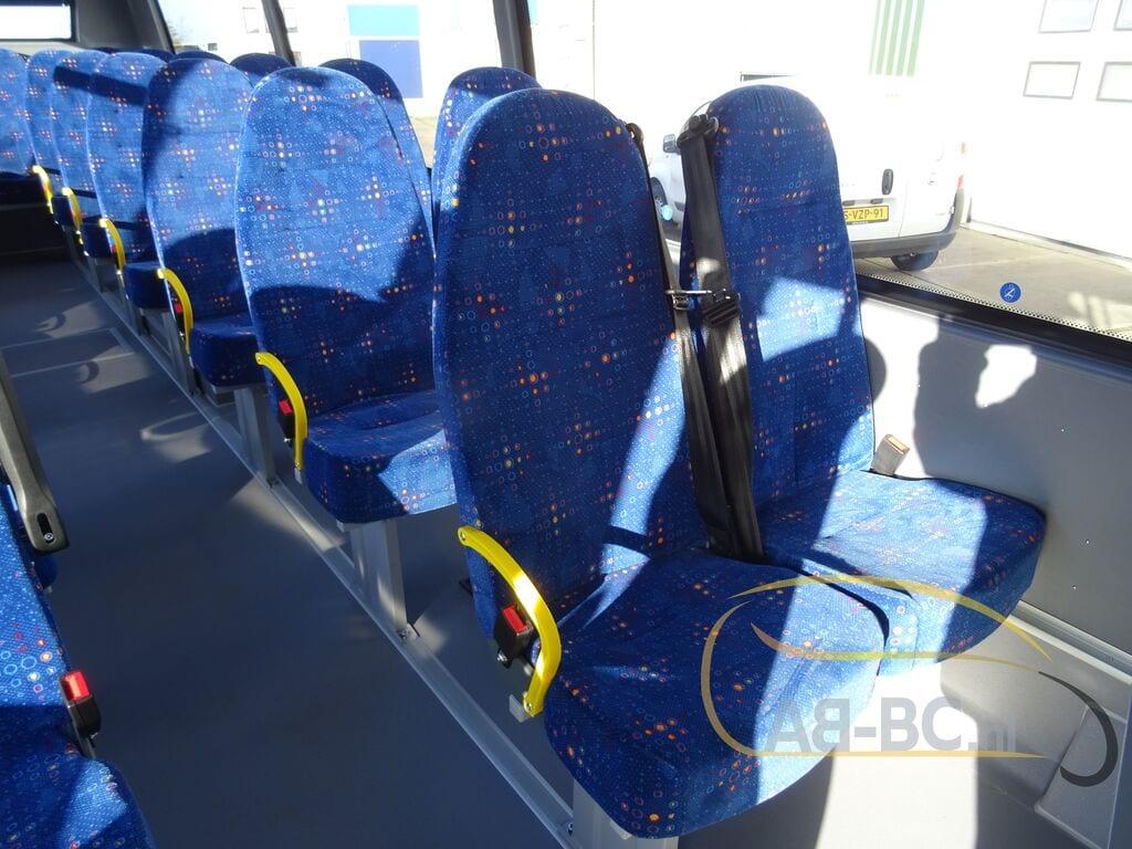 school-busIVECO-Rosero-First-Schoolbus-CNG---1584086177544881669_big--20031309511638369000