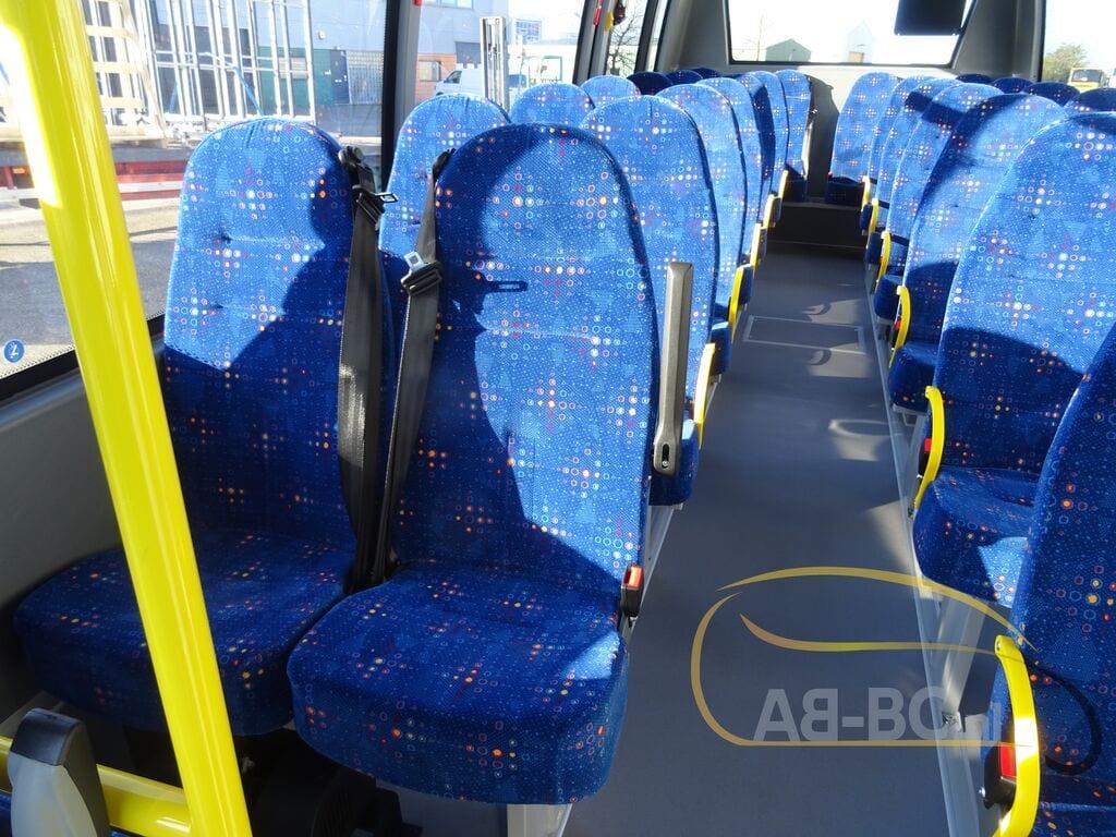 school-busIVECO-Rosero-First-Schoolbus-CNG---1584086185955463203_big--20031309511638369000