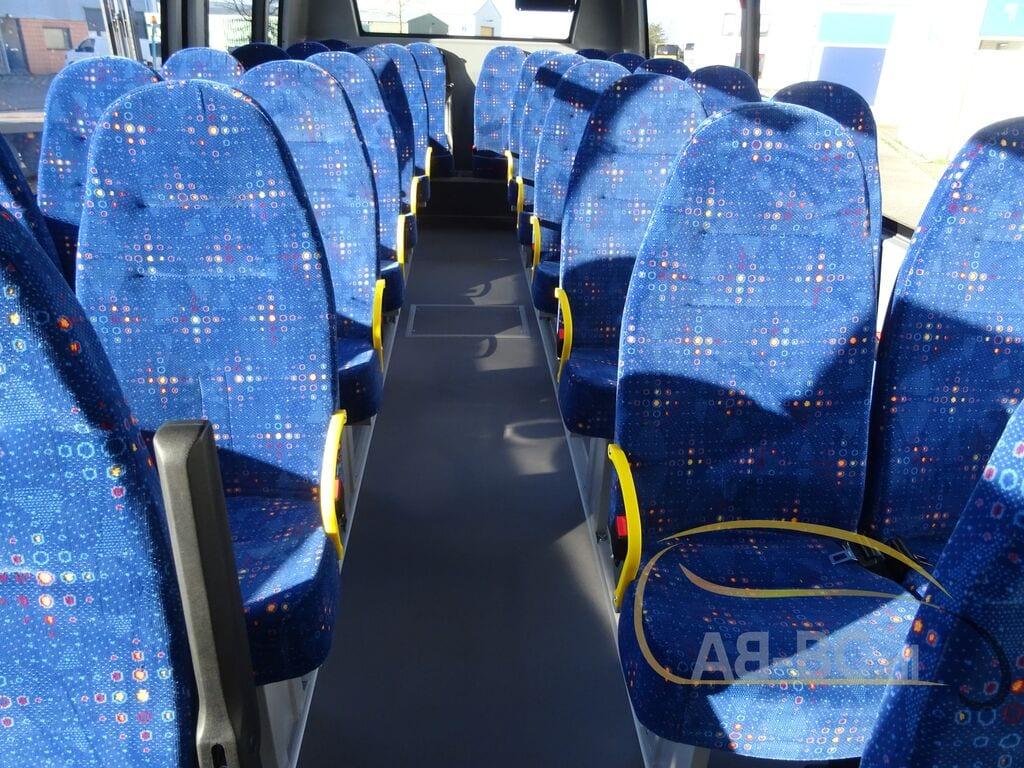 school-busIVECO-Rosero-First-Schoolbus-CNG---1584086194967016534_big--20031309511638369000