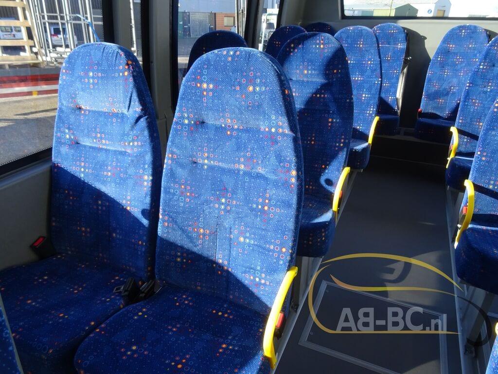 school-busIVECO-Rosero-First-Schoolbus-CNG---1584086211247327297_big--20031309511638369000