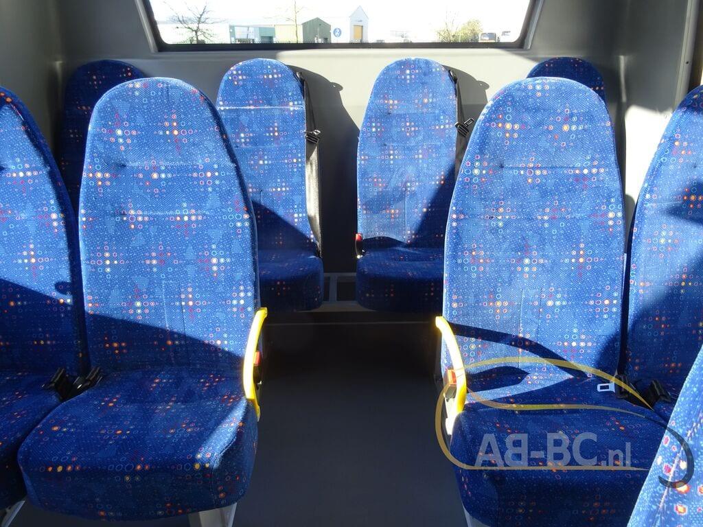 school-busIVECO-Rosero-First-Schoolbus-CNG---1584086219521321960_big--20031309511638369000