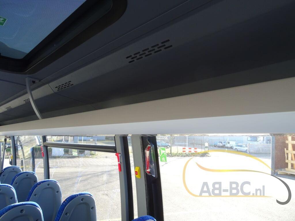 school-busIVECO-Rosero-First-Schoolbus-CNG---1584086227339862156_big--20031309511638369000