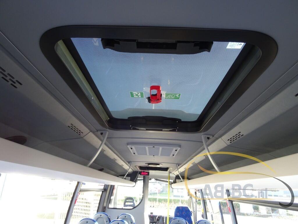 school-busIVECO-Rosero-First-Schoolbus-CNG---1584086251200738409_big--20031309511638369000