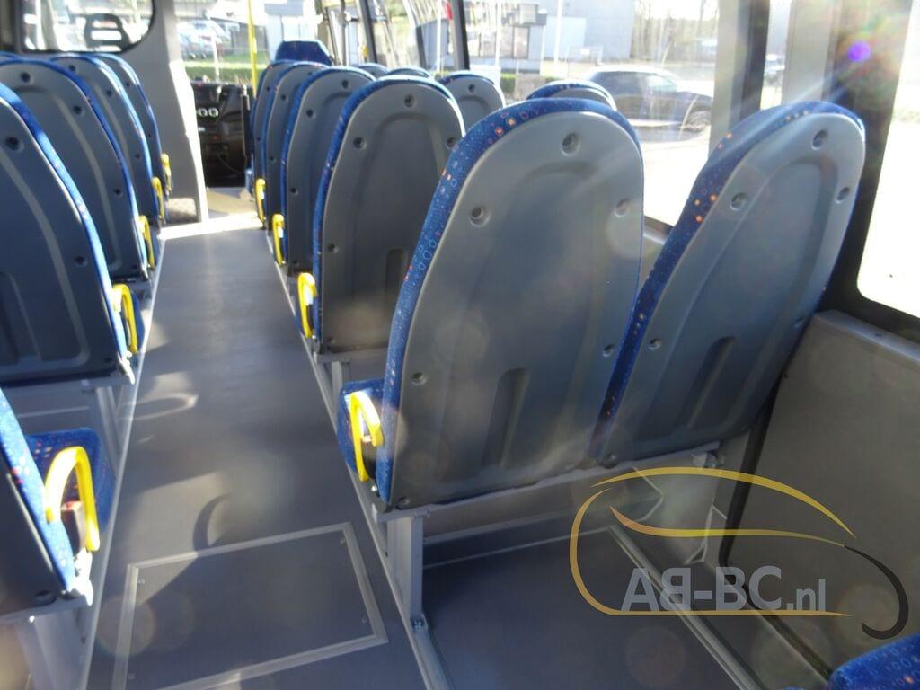 school-busIVECO-Rosero-First-Schoolbus-CNG---1584086259261419855_big--20031309511638369000