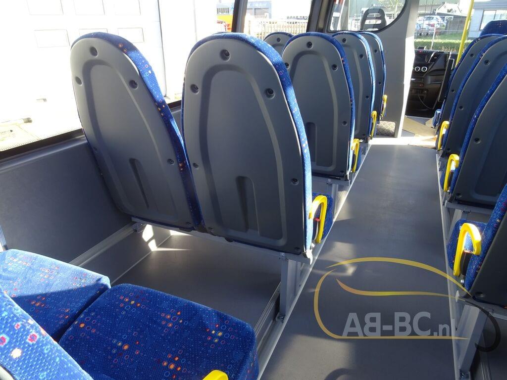 school-busIVECO-Rosero-First-Schoolbus-CNG---1584086282454446174_big--20031309511638369000