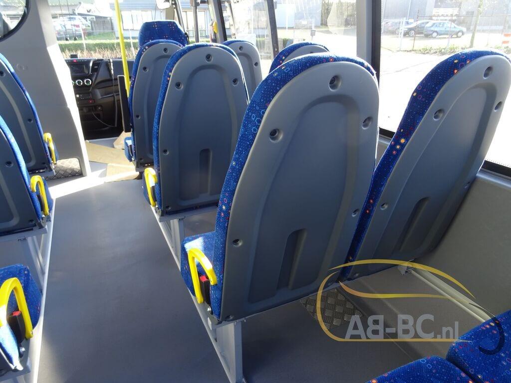 school-busIVECO-Rosero-First-Schoolbus-CNG---1584086290583924269_big--20031309511638369000