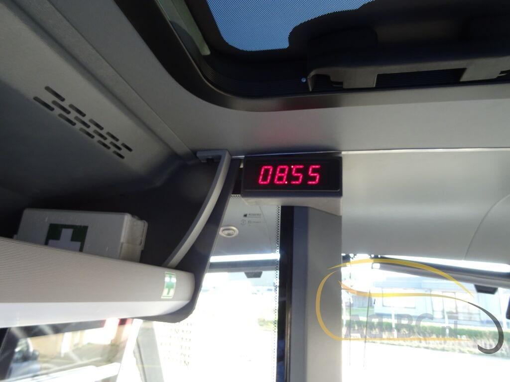 school-busIVECO-Rosero-First-Schoolbus-CNG---1584086298776743715_big--20031309511638369000