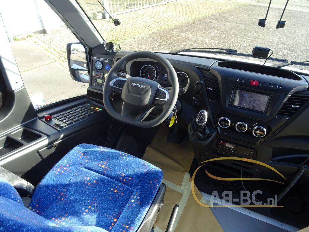 school-busIVECO-Rosero-First-Schoolbus-CNG---1584086307449942042_big--20031309511638369000