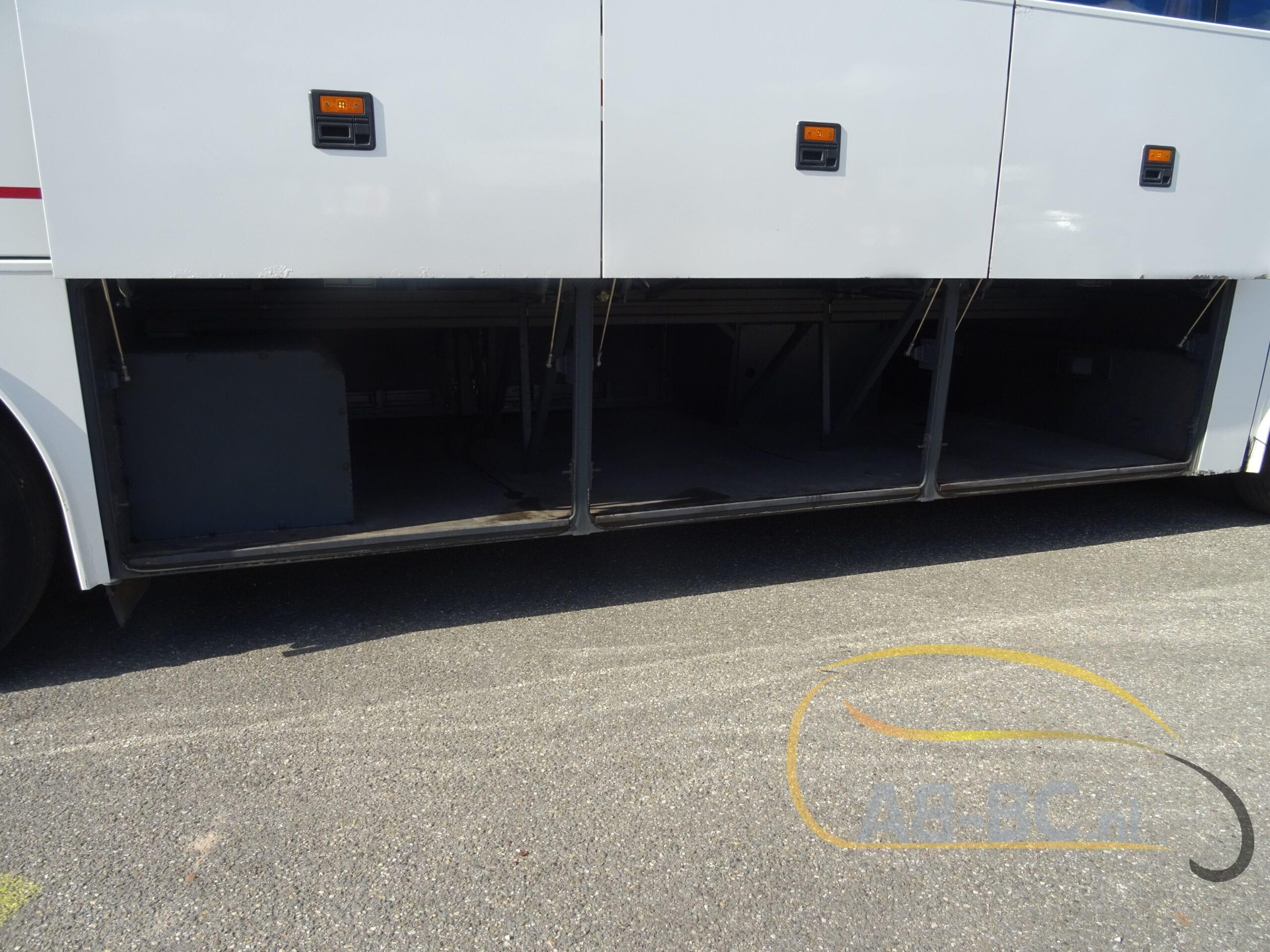 1-JUV-154 05
