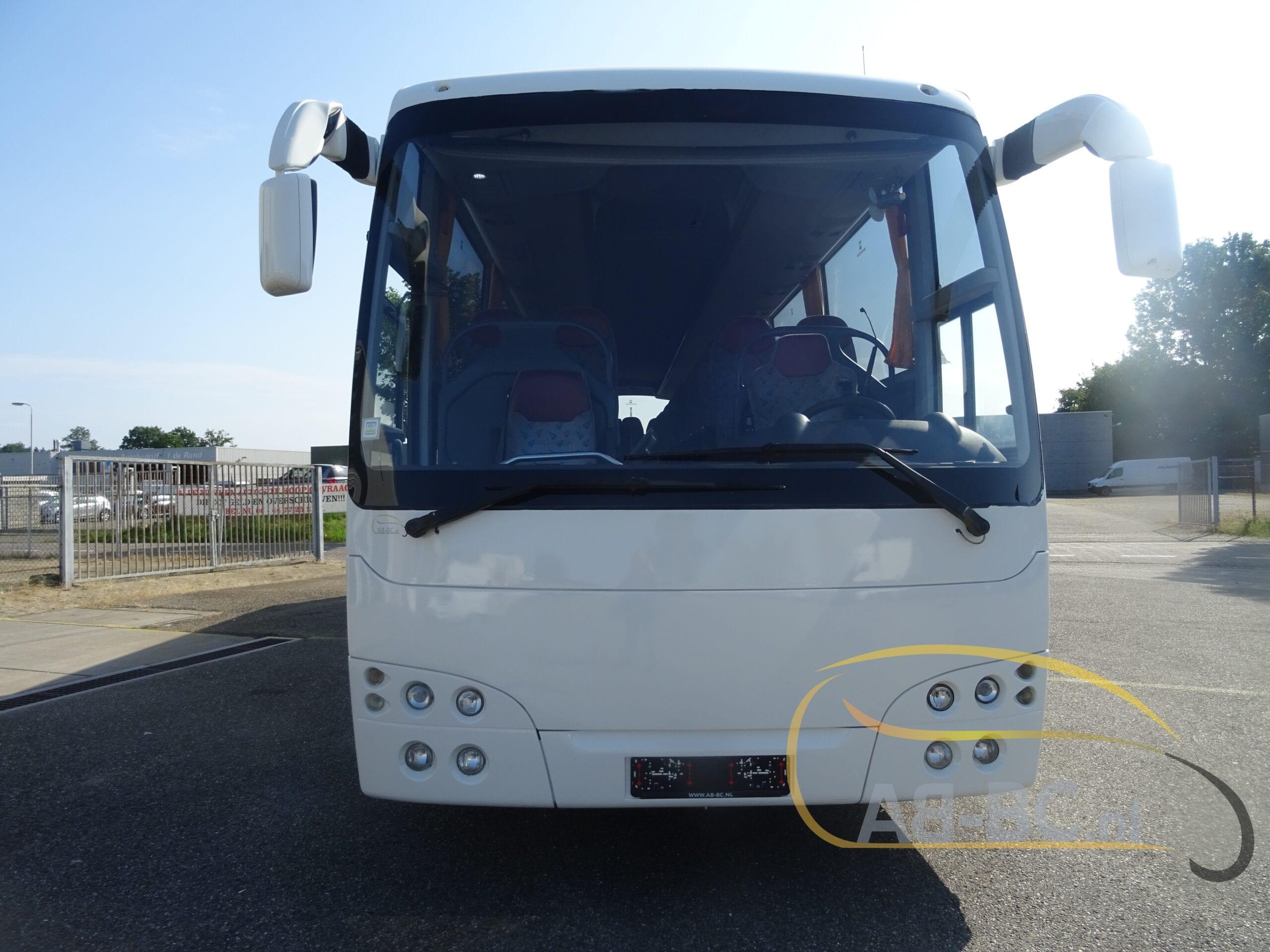 1-JUV-172 06