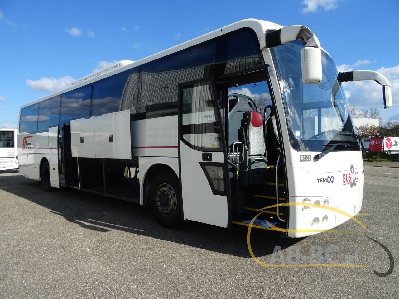 coach-busTEMSA-Safari-RD-53-Seats-DAF-Motor-12-mtr---1616164192659759230_big_2c468b702463651af2c78d6471be3efc--21031916283496651600