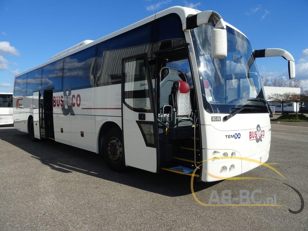 coach-busTEMSA-Safari-RD-53-Seats-DAF-Motor-12-mtr---1616164228571442061_big_956eb4b3cbacbf5892faa387f21ceafb--21031916283496651600