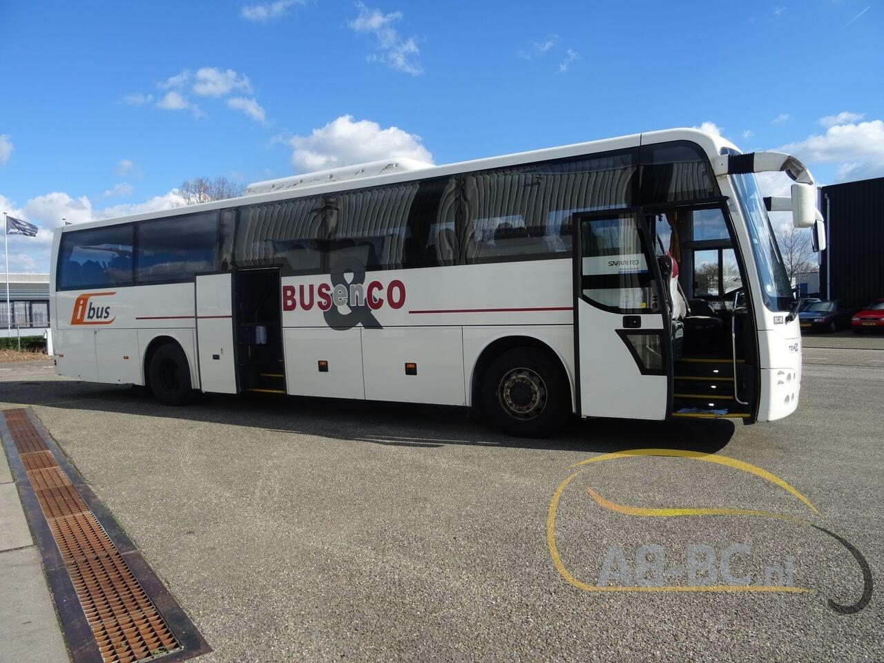 coach-busTEMSA-Safari-RD-53-Seats-DAF-Motor-12-mtr---1616164236431501153_big_c4b0b2bc4cb0f22715e4ffc93476263e--21031916283496651600
