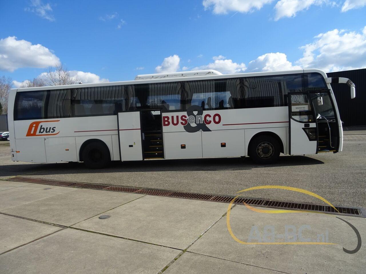 coach-busTEMSA-Safari-RD-53-Seats-DAF-Motor-12-mtr---1616164243777533344_big_5f89f1e4eb35397f83a681cff8d7a899--21031916283496651600
