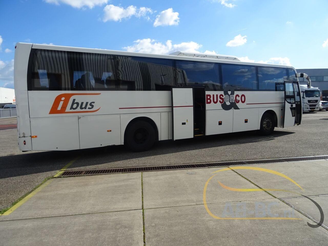 coach-busTEMSA-Safari-RD-53-Seats-DAF-Motor-12-mtr---1616164251350345616_big_994061fcd941fa837e423ee1f067c9b8--21031916283496651600