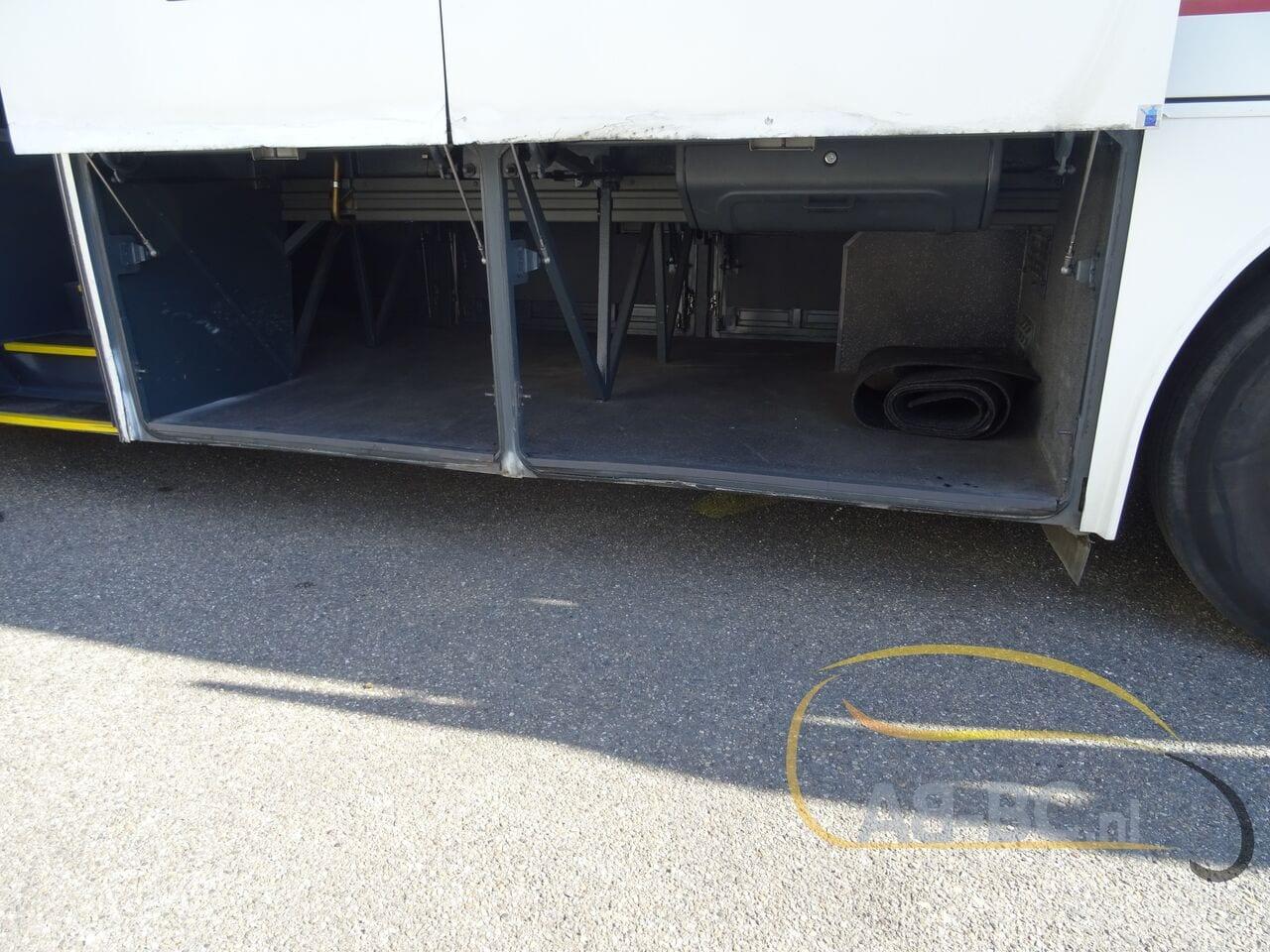 coach-busTEMSA-Safari-RD-53-Seats-DAF-Motor-12-mtr---1616166463578681624_big_35b4c113fcd8ccbcdac29f0a5283840e--21031917053743807500