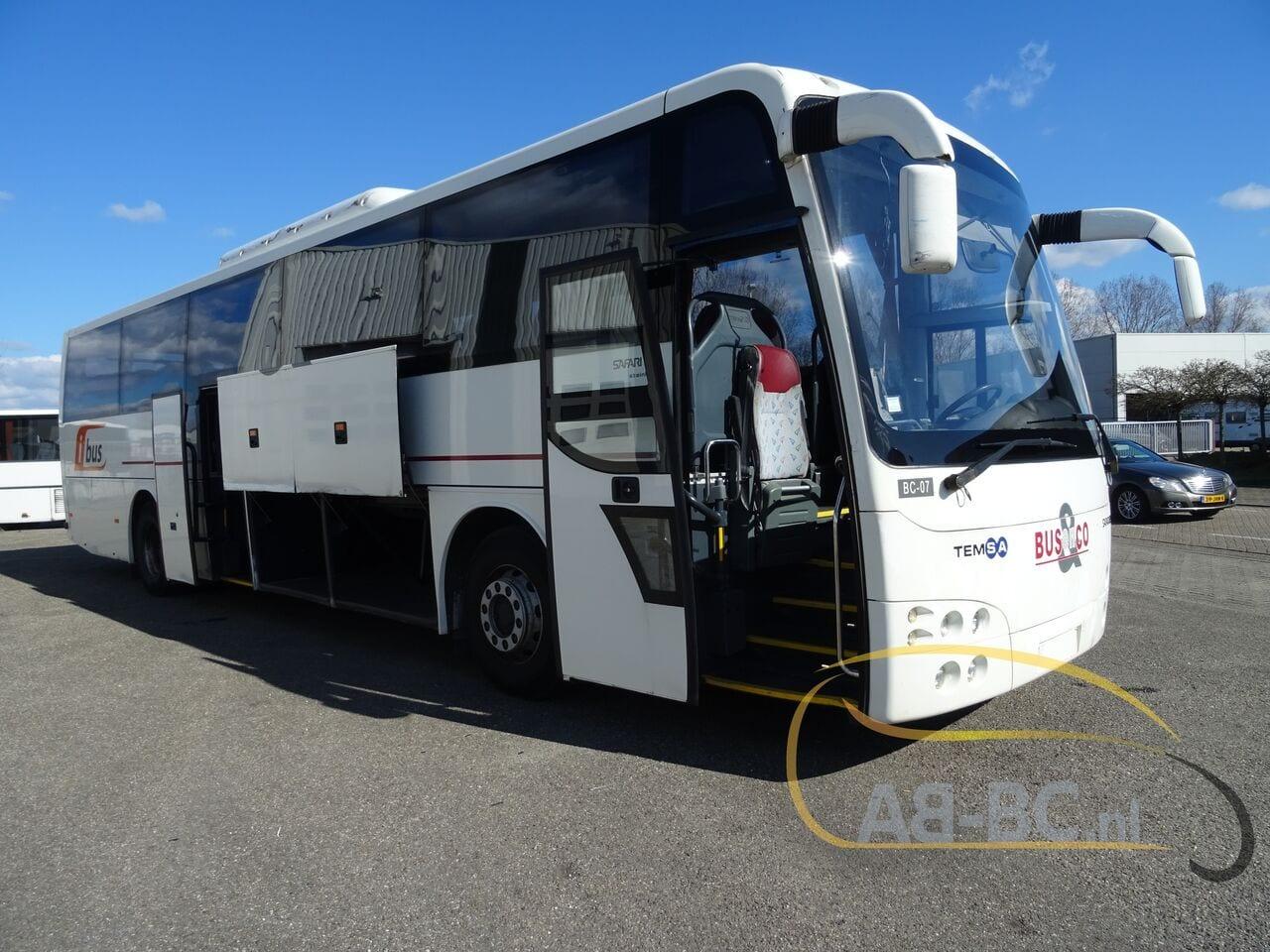 coach-busTEMSA-Safari-RD-53-Seats-DAF-Motor-12-mtr---1616166473228845671_big_33b7411c31b7651a29343582cca4922f--21031917053743807500