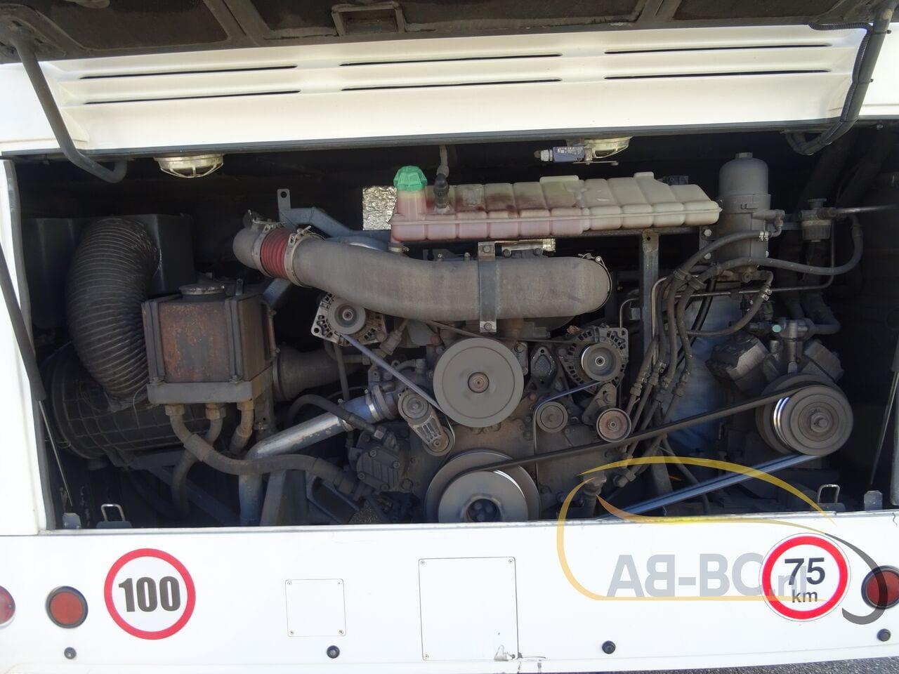 coach-busTEMSA-Safari-RD-53-Seats-DAF-Motor-12-mtr---1616166503065893825_big_befaa4bd93736e89eb23b15d9939ec0d--21031917053743807500