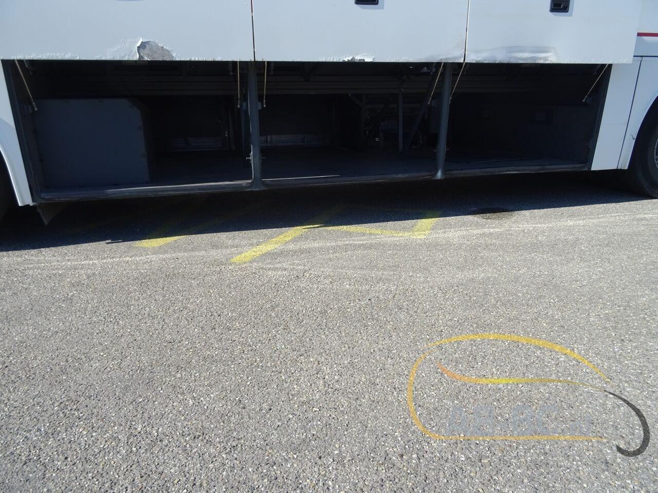 coach-busTEMSA-Safari-RD-53-Seats-DAF-Motor-12-mtr---1616166510532587160_big_f1dcb2df2c3939080eac6e2e049c74c6--21031917053743807500