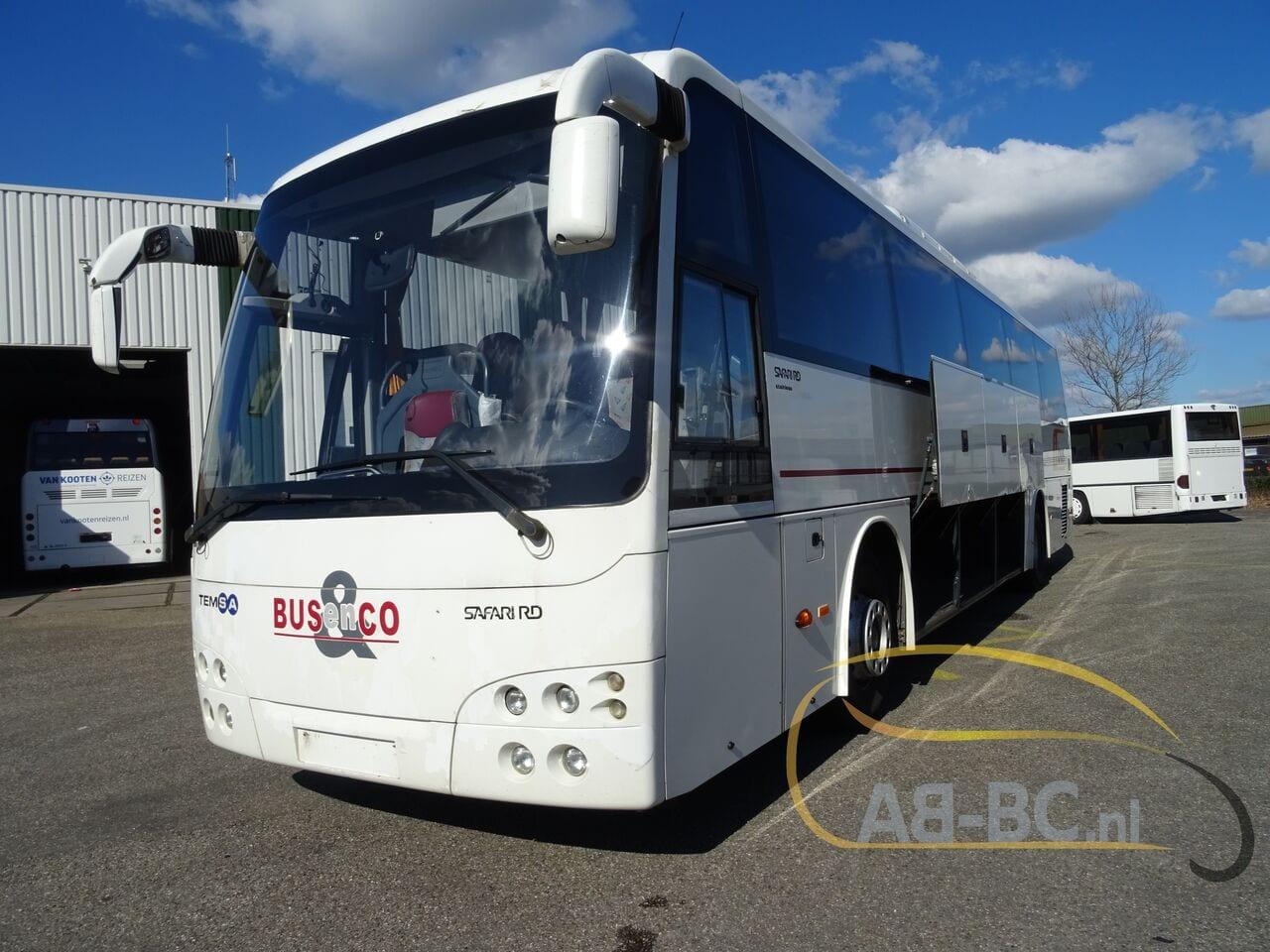 coach-busTEMSA-Safari-RD-53-Seats-DAF-Motor-12-mtr---1616166525431815147_big_87471cee378a8c03df81022f9409278a--21031917053743807500