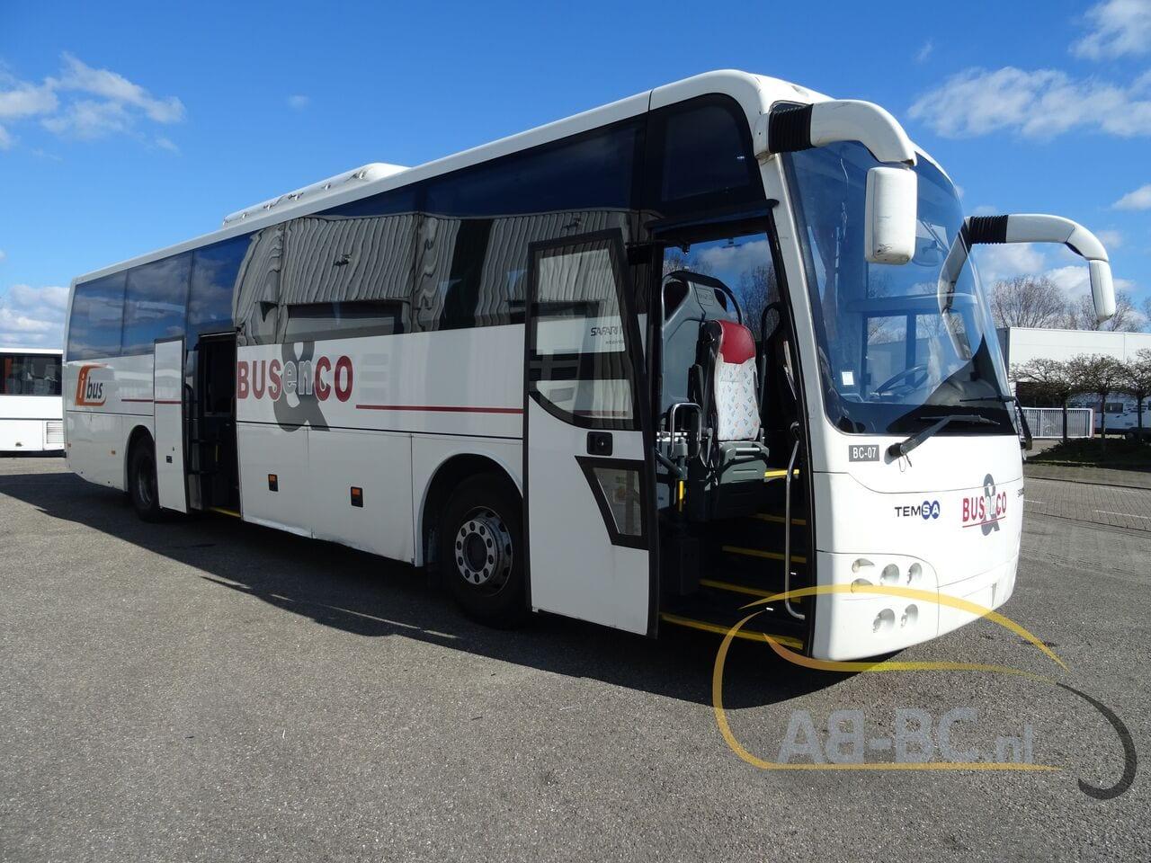 coach-busTEMSA-Safari-RD-53-Seats-DAF-Motor-12-mtr---1616166532530587540_big_ece55c5d5a320a0b222475ea53327120--21031917053743807500