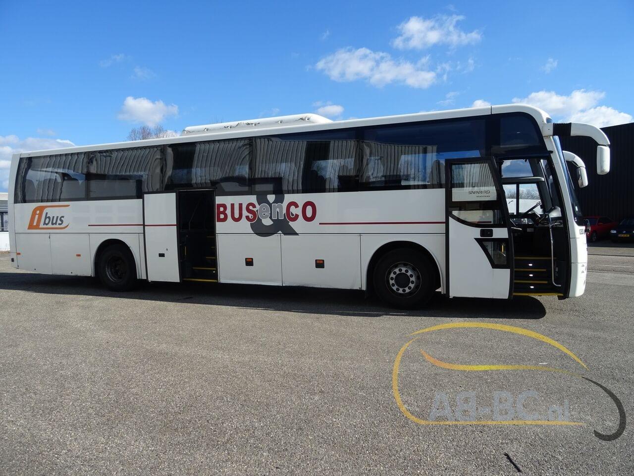 coach-busTEMSA-Safari-RD-53-Seats-DAF-Motor-12-mtr---1616166562446246375_big_6fd62afb5df3e7021826d1703b723482--21031917053743807500