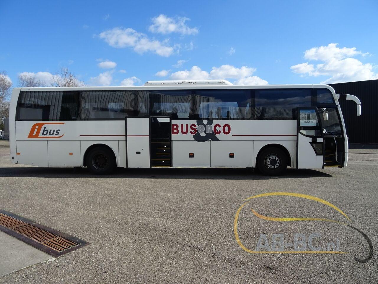 coach-busTEMSA-Safari-RD-53-Seats-DAF-Motor-12-mtr---1616166570440797368_big_eab5079ac10695b578ec008d41e336f8--21031917053743807500