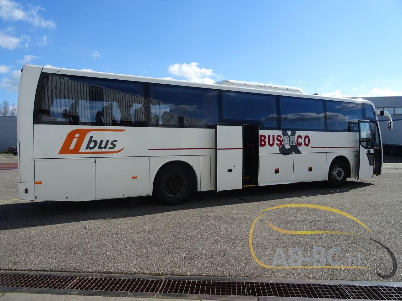 coach-busTEMSA-Safari-RD-53-Seats-DAF-Motor-12-mtr---1616166578065561904_big_0b6c0ab0a585cadf1c7656637c578e25--21031917053743807500