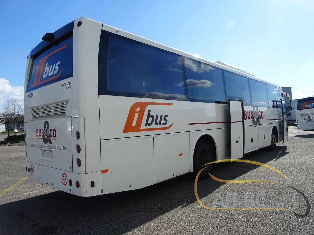 coach-busTEMSA-Safari-RD-53-Seats-DAF-Motor-12-mtr---1616166585538591905_big_06239cfdcfcf1568d4f8f964333fdd6c--21031917053743807500