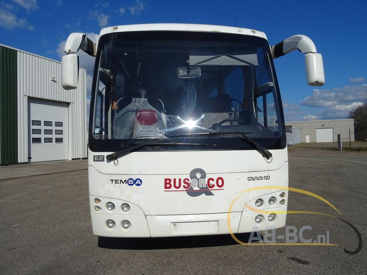 coach-busTEMSA-Safari-RD-53-Seats-DAF-Motor-12-mtr---1616166593051536527_big_d90149ea84c09ce7373b49fe550fb645--21031917053743807500