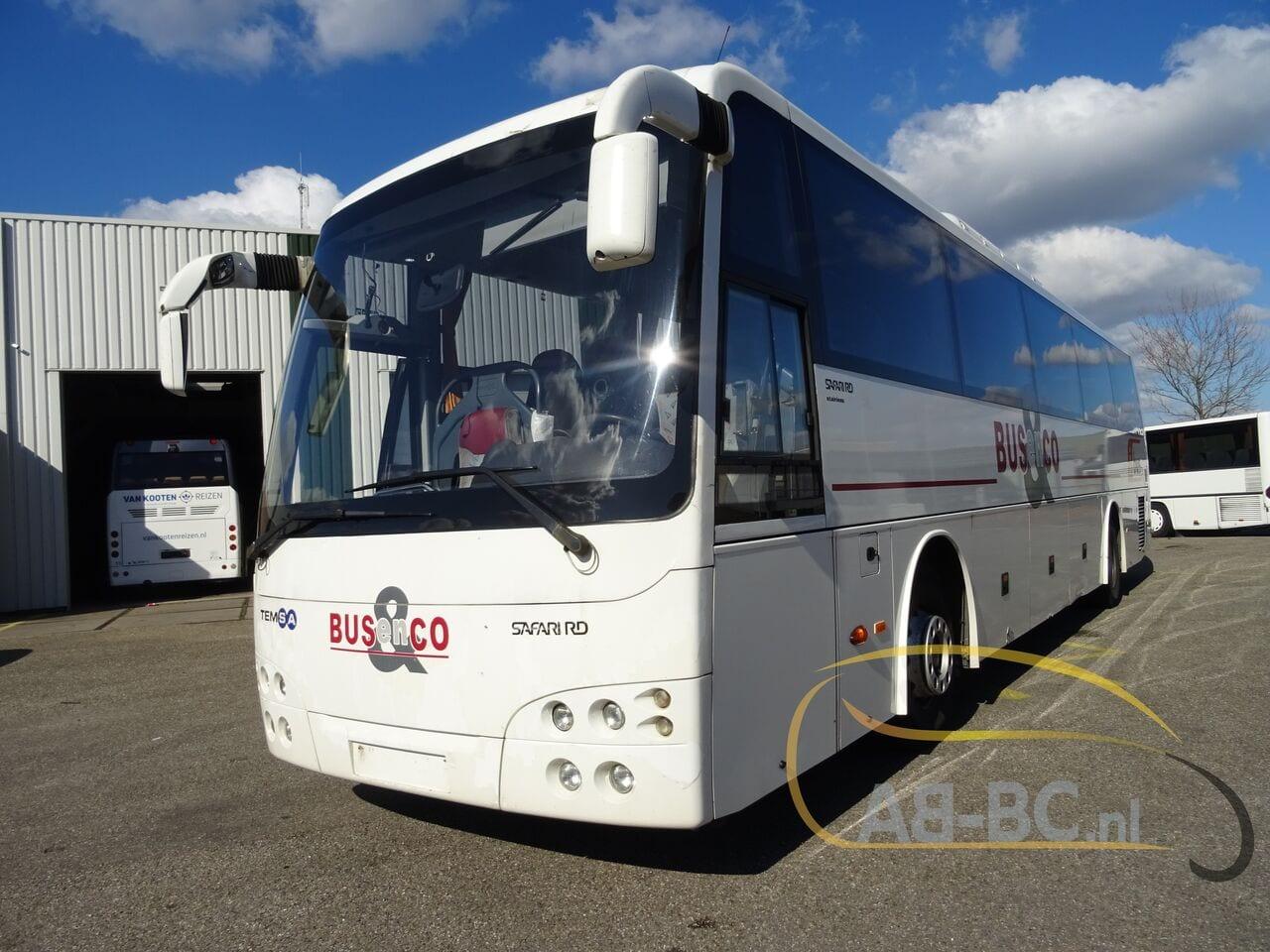 coach-busTEMSA-Safari-RD-53-Seats-DAF-Motor-12-mtr---1616166600334295986_big_8bec2edf3ff2f2385567d2776bcb404d--21031917053743807500