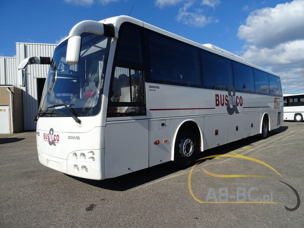 coach-busTEMSA-Safari-RD-53-Seats-DAF-Motor-12-mtr---1616166607784064289_big_429d4c3c2d45c226e8f7b9802280bcf3--21031917053743807500