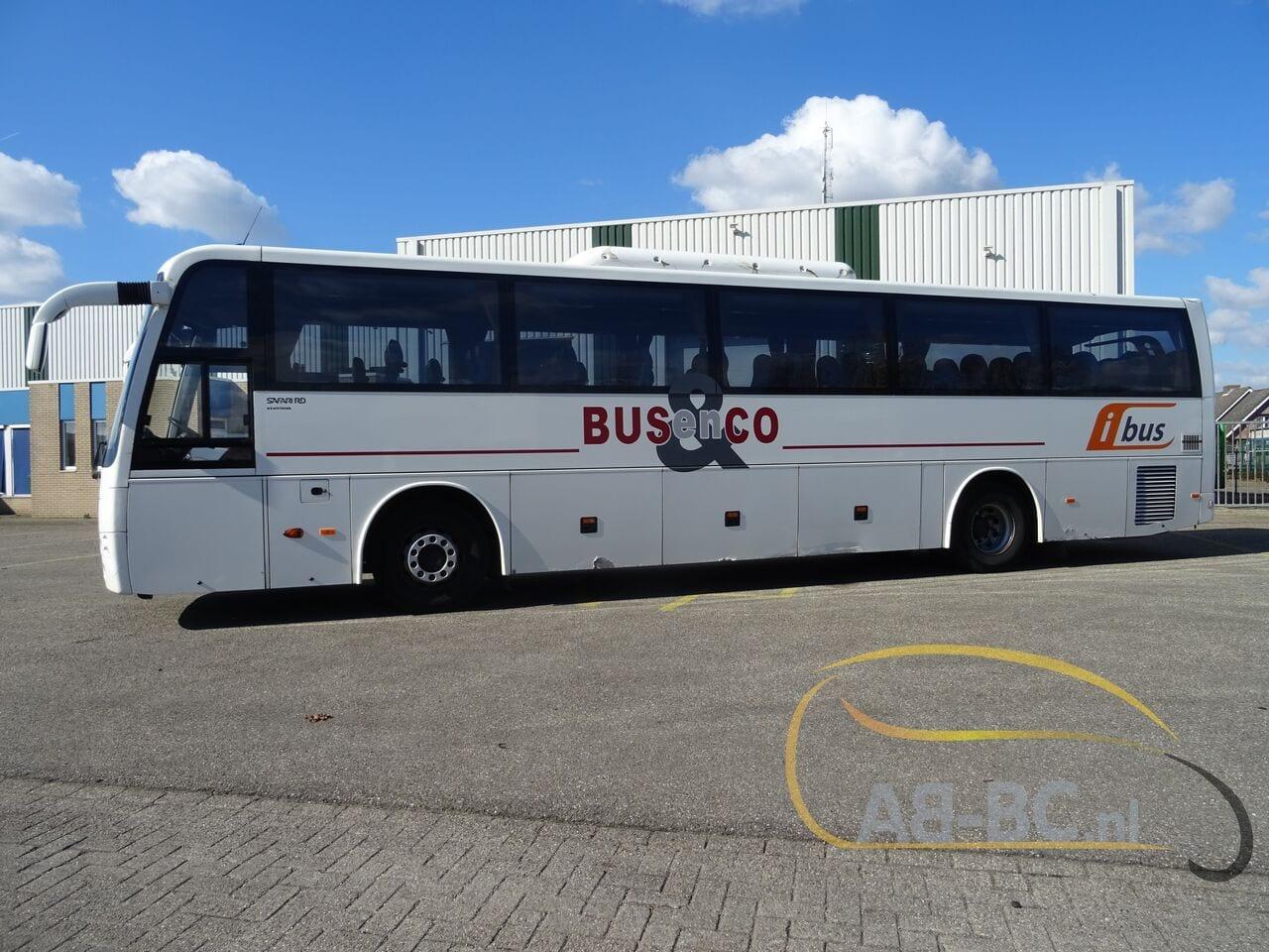 coach-busTEMSA-Safari-RD-53-Seats-DAF-Motor-12-mtr---1616166615050716098_big_5fcbd1b1953afbf36d41f06f1a797d4a--21031917053743807500