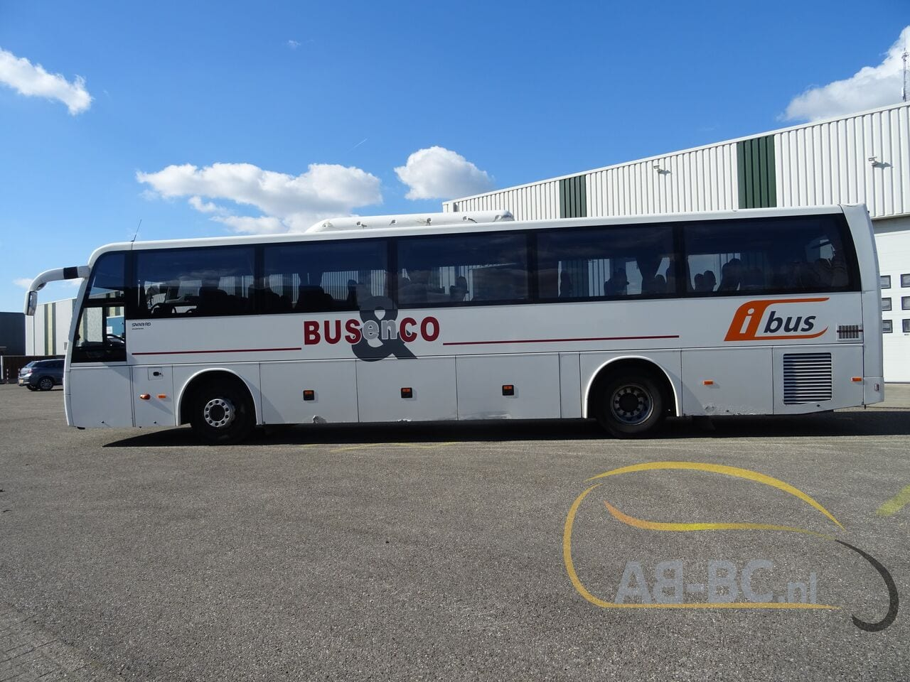 coach-busTEMSA-Safari-RD-53-Seats-DAF-Motor-12-mtr---1616166622637738617_big_acfd6f536da8925fbb86e19e69ed6db0--21031917053743807500