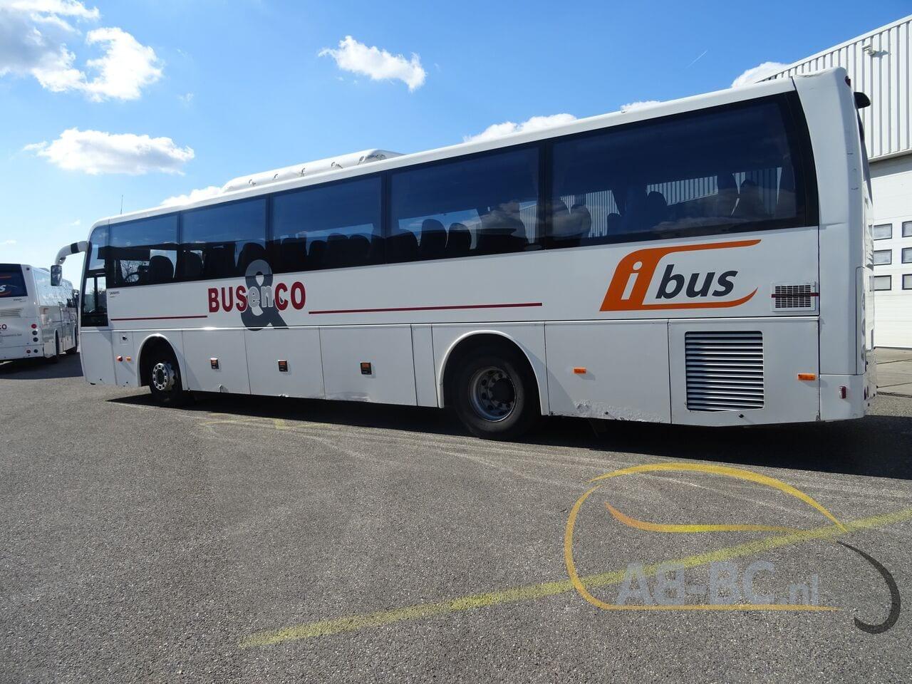 coach-busTEMSA-Safari-RD-53-Seats-DAF-Motor-12-mtr---1616166630547879829_big_c76ea9d01535c00ff260d6a5d080ab26--21031917053743807500