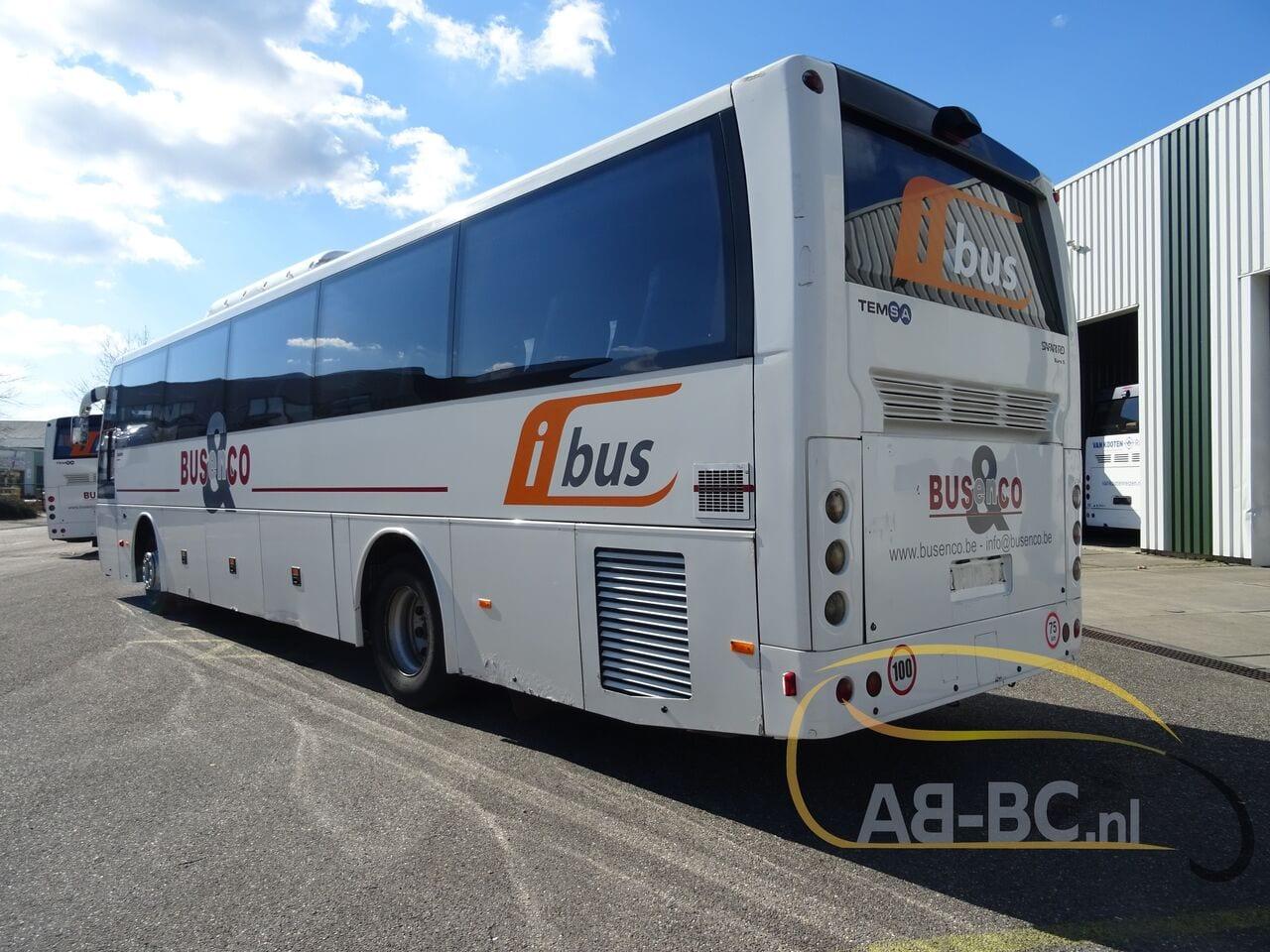 coach-busTEMSA-Safari-RD-53-Seats-DAF-Motor-12-mtr---1616166638419677086_big_1bbfaa73a994e1c67dff1dafc73093e0--21031917053743807500