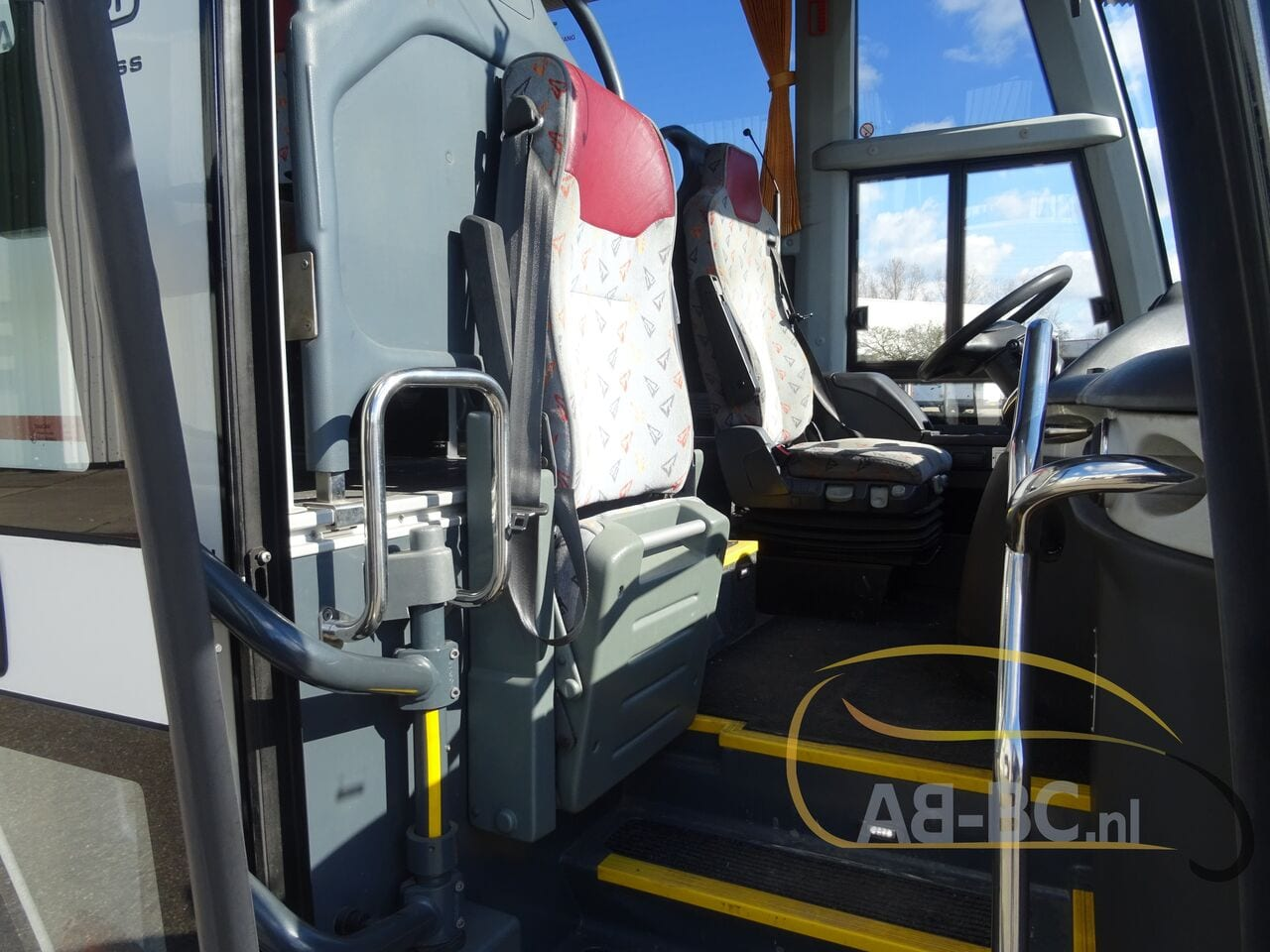 coach-busTEMSA-Safari-RD-53-Seats-DAF-Motor-12-mtr---1616166677142896324_big_193db15f62f5fdac2d04115e64c124a1--21031917053743807500