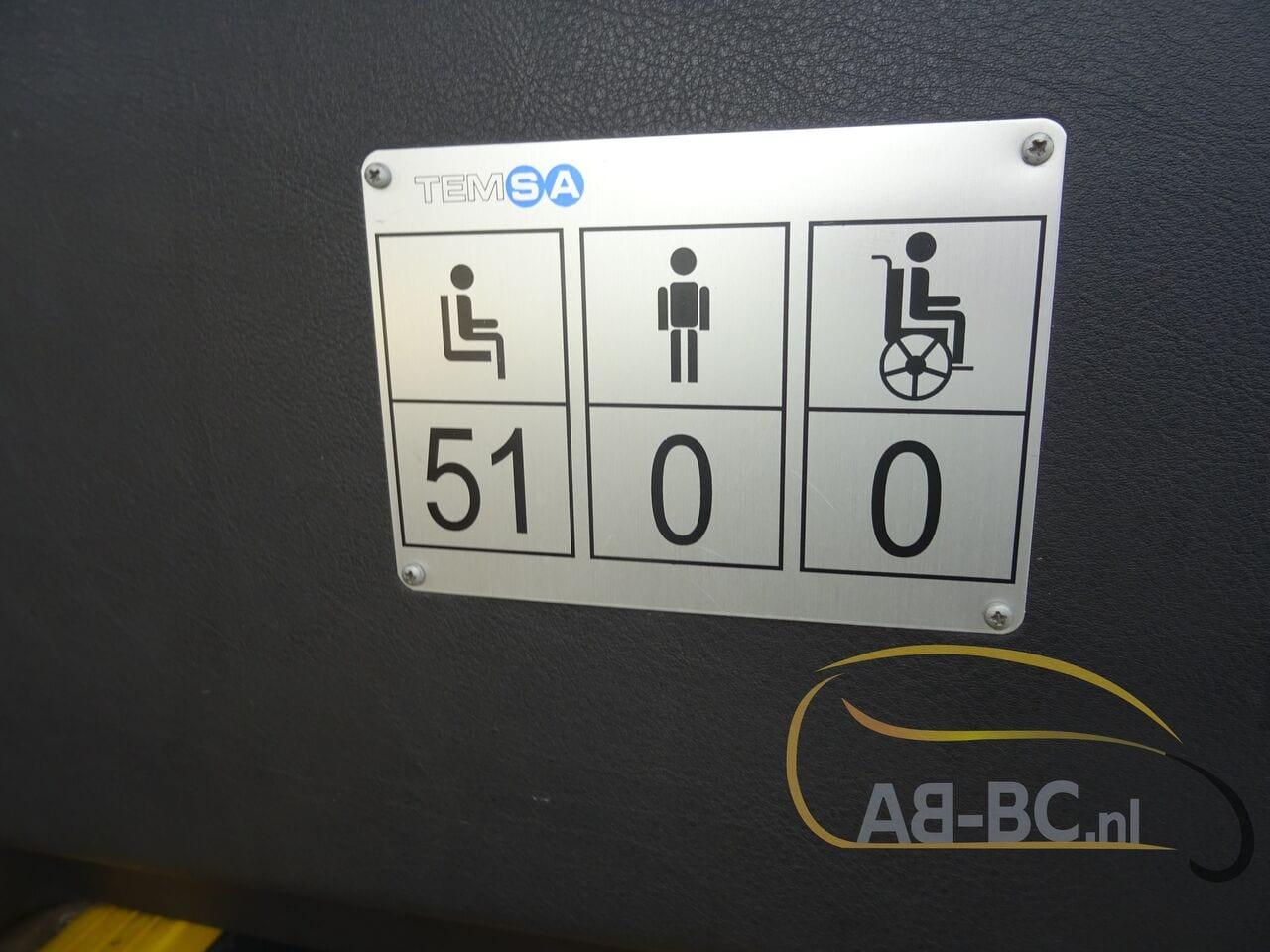 coach-busTEMSA-Safari-RD-53-Seats-DAF-Motor-12-mtr---1616166684134572111_big_299cbc9cdb8685a56b10dda7a755ba0c--21031917053743807500