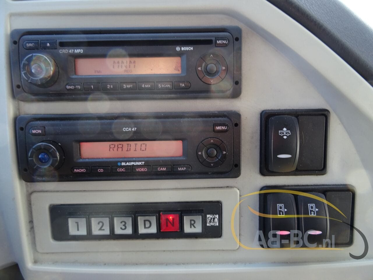 coach-busTEMSA-Safari-RD-53-Seats-DAF-Motor-12-mtr---1616166697584320213_big_6d1dd7fa55f82c7c2607eb063a258d43--21031917053743807500