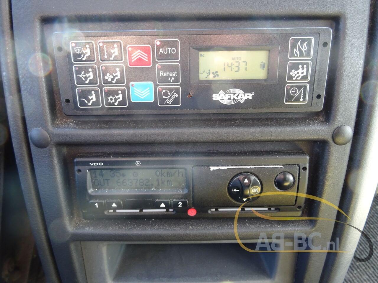 coach-busTEMSA-Safari-RD-53-Seats-DAF-Motor-12-mtr---1616166704643200828_big_37609222d9304ea649c9c028409d0292--21031917053743807500