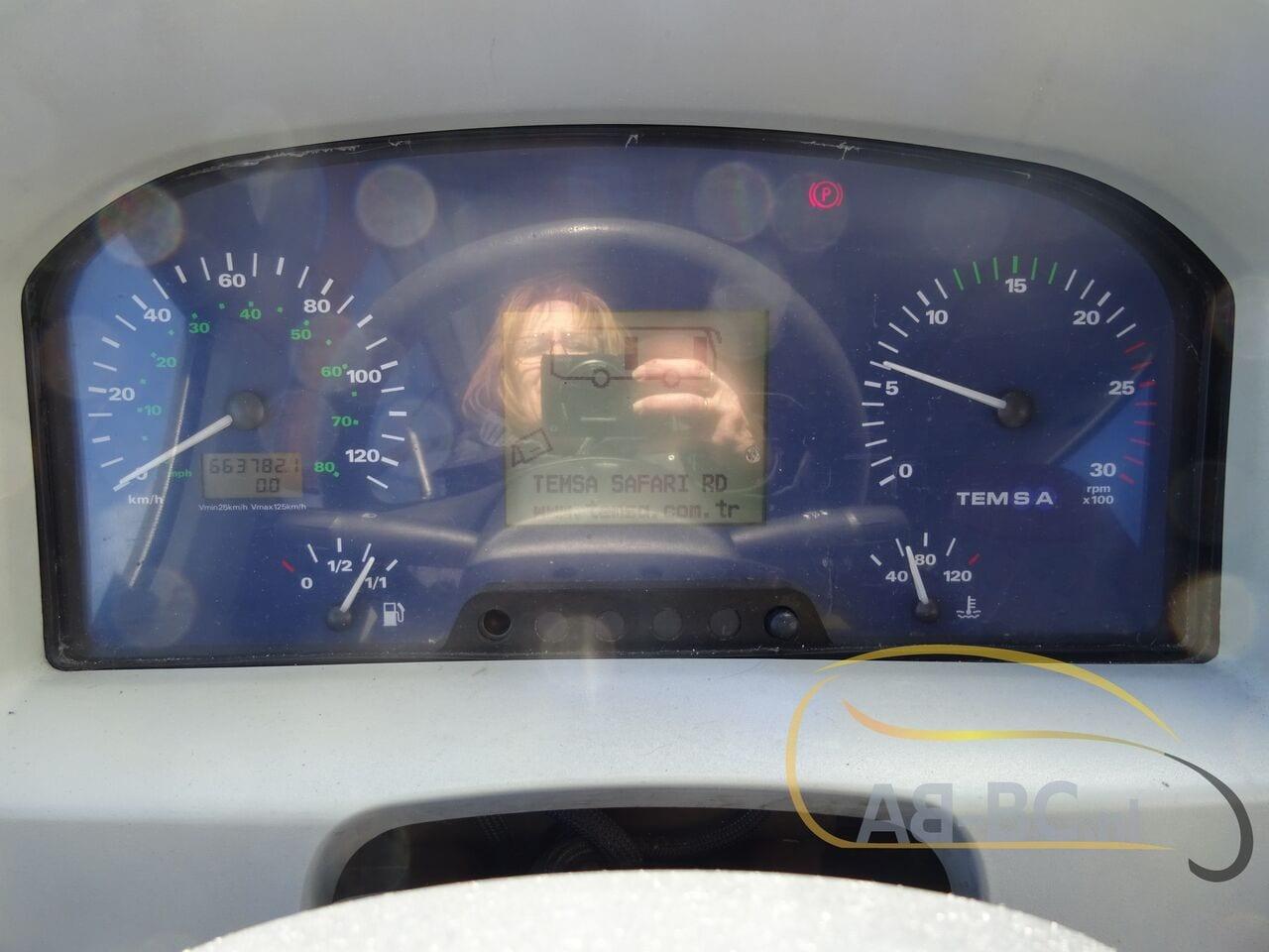coach-busTEMSA-Safari-RD-53-Seats-DAF-Motor-12-mtr---1616166728444484780_big_649e93c13e5c1d8ceb7b1c1d0d0b7c03--21031917053743807500