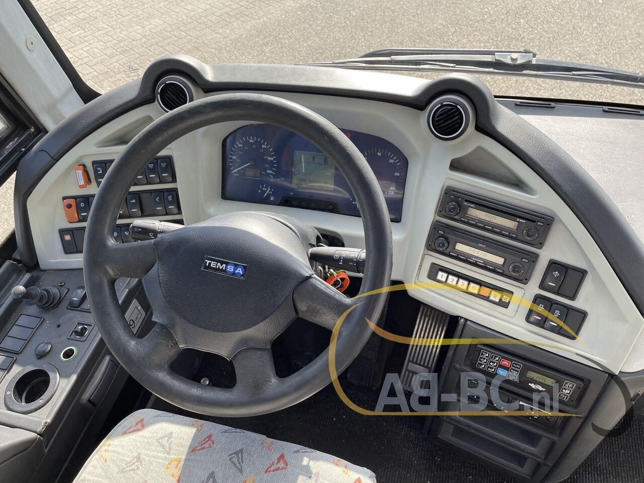 coach-busTEMSA-Safari-RD-53-Seats-DAF-Motor-12-mtr---1616166736996958420_big_1227e138f8474998d092633425924f28--21031917053743807500