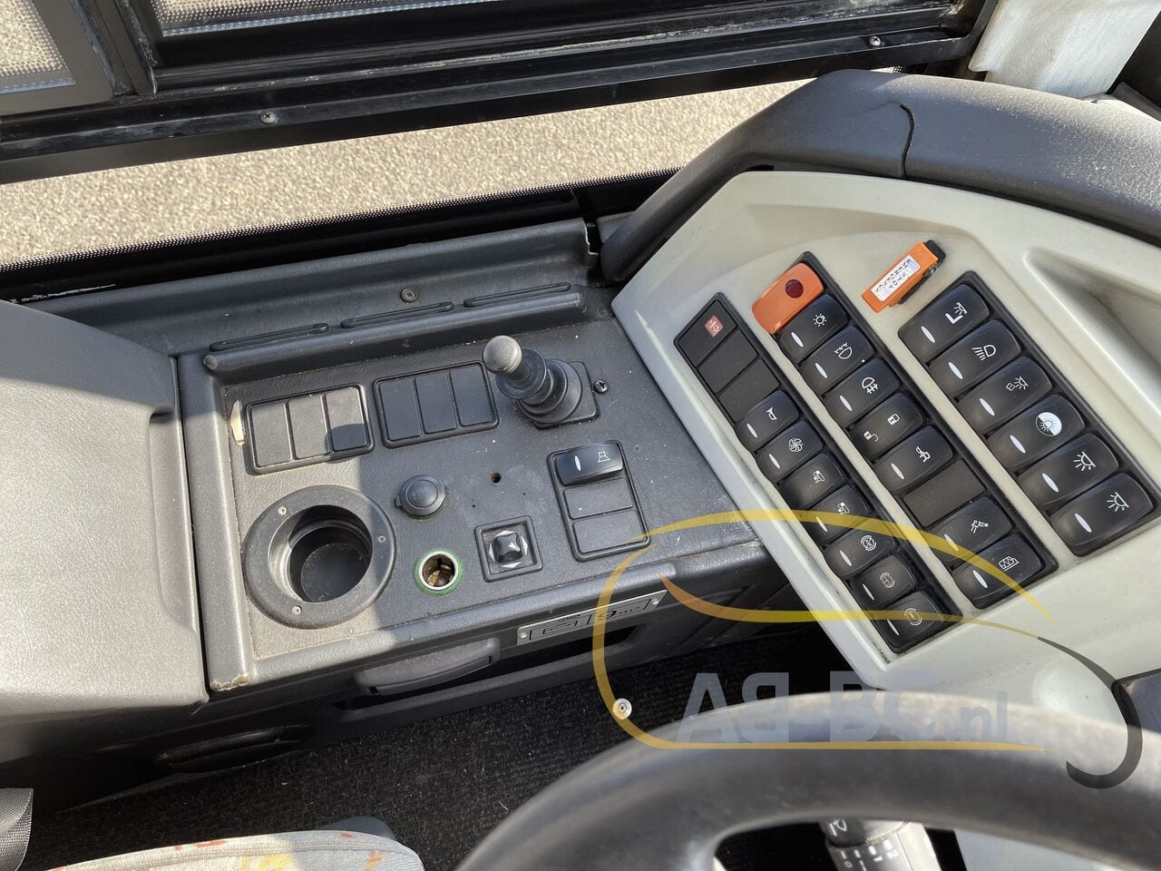 coach-busTEMSA-Safari-RD-53-Seats-DAF-Motor-12-mtr---1616166743139803318_big_5b60e980b38b7203dc51f90989925eb8--21031917053743807500